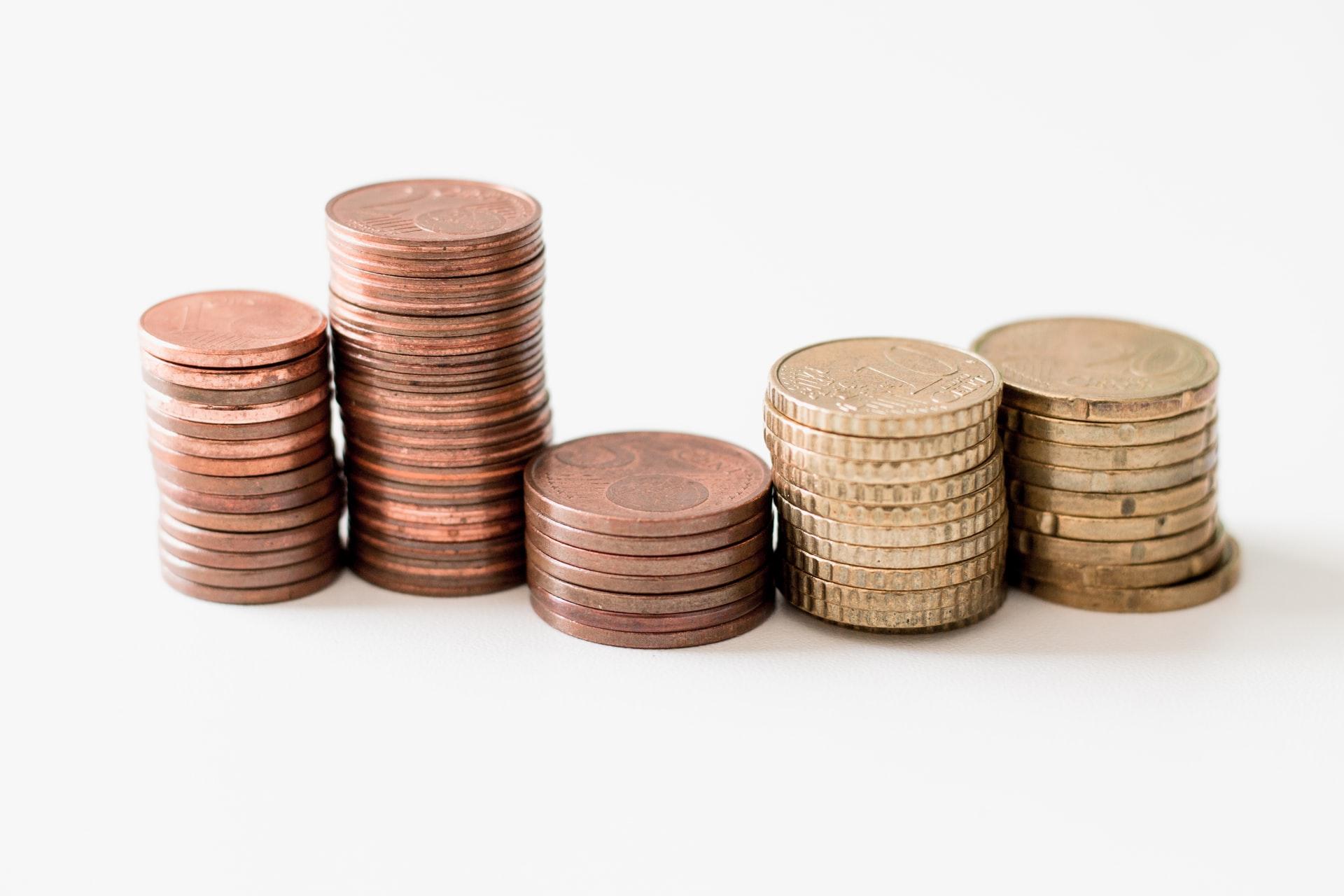 Pozor na dluhovou past