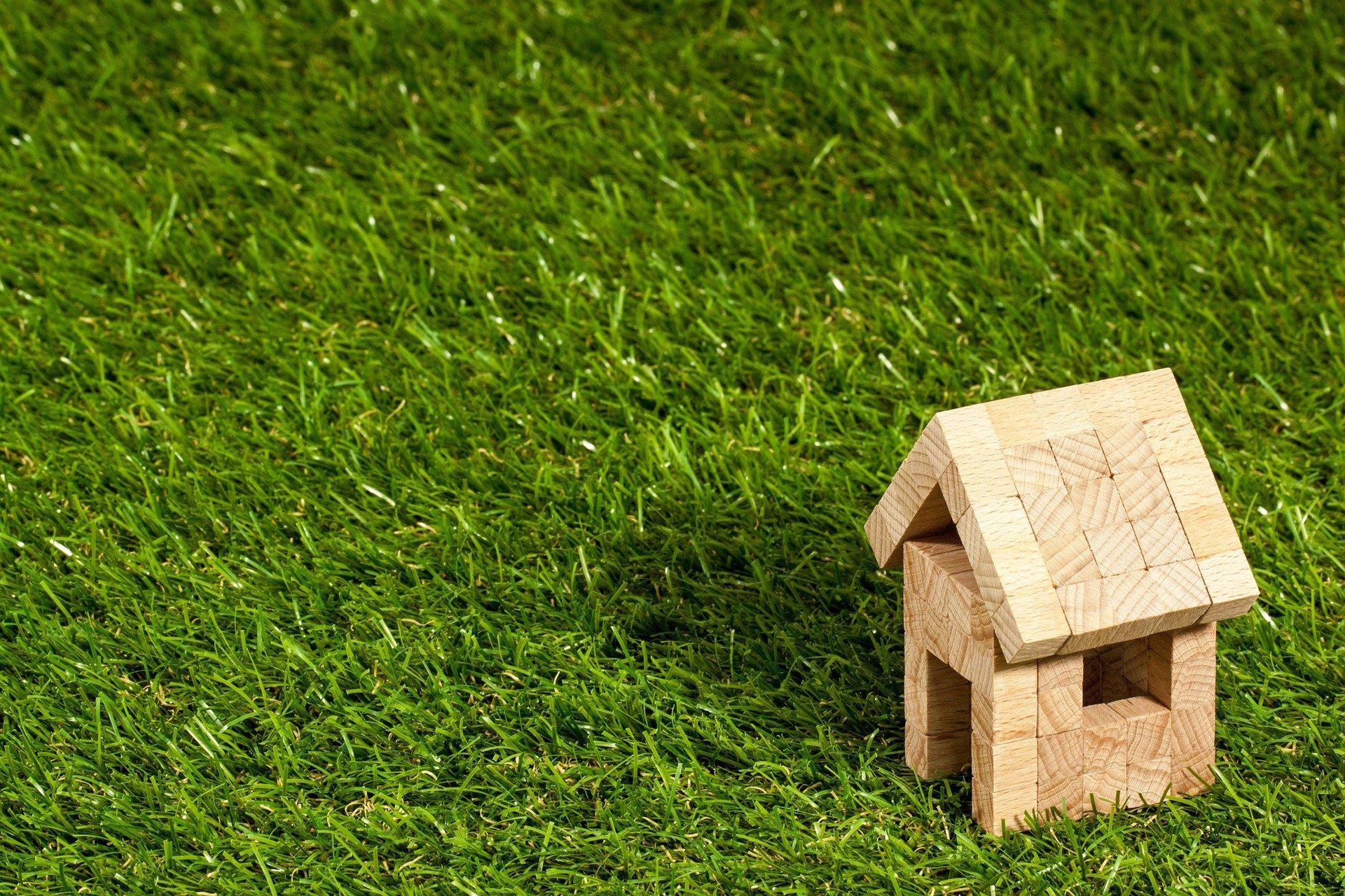 Teplo domova – vytápění domu již není problém